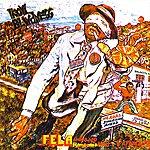 Fela Kuti Ikoyi Blindness/Kalakuta Show