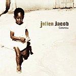 Julien Jacob Cotonou