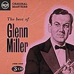 Glenn Miller & His Orchestra RCA Original Masters