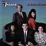 The Isaacs A Labor Of Love