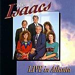 The Isaacs Live In Atlanta