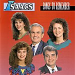 The Isaacs Songs To Remember