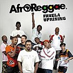 Afroreggae Favela Uprising