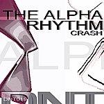 AlpharhythM Crash (Single)