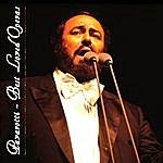 Luciano Pavarotti Pavarotti - Best Loved Operas