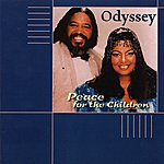 Odyssey Peace For The Children