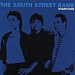 The South Street Trio Nighttime