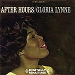 Gloria Lynne After Hours (Digitally Remastered)