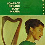 Mary O'Hara Down By The Glenside: Songs Of Ireland (Digitally Remastered)