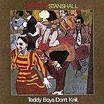 Vivian Stanshall Teddy Boys Don't Knit