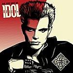 Billy Idol The Very Best Of Billy Idol: Idolize Yourself