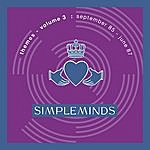 Simple Minds Themes, Vol.3
