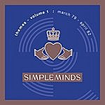Simple Minds Themes, Vol.1