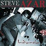 Steve Azar Indianola