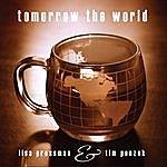 Lisa Pressman Tomorrow The World