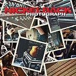Nickelback Photograph (3-Track Maxi-Single)