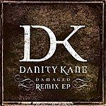 Danity Kane Damaged Remix EP