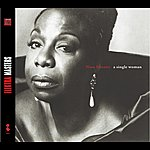 Nina Simone A Single Woman (Remastered) (Expanded)