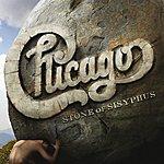 Chicago Chicago XXXII: Stone Of Sisyphus
