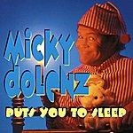 Micky Dolenz Micky Dolenz Puts You To Sleep