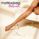 Martin Solveig Hedonist (Radio Edit Version)