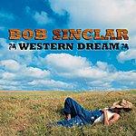 Bob Sinclar Western Dream