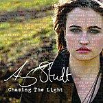 Amy Studt Chasing The Light (Single)