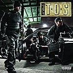 G-Unit T.O.S.: Terminate On Sight (Parental Advisory)