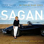 Armand Amar Sagan: Original Motion Picture Soundtrack