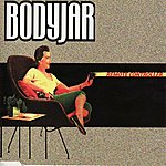 Bodyjar Remote Controller (3-Track Maxi-Single)