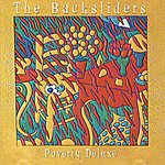 The Backsliders Poverty Deluxe