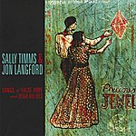 Sally Timms Songs Of False Hope And High Values