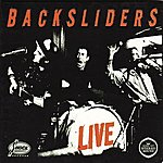 The Backsliders Live