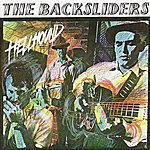The Backsliders Hellhound