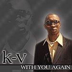 K.V With You Again (Single)