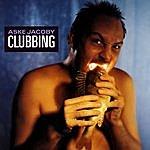 Aske Jacoby Clubbing