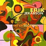 Erik Jekabson Intersection