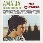 Amália Rodrigues Amália No Olympia