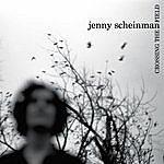 Jenny Scheinman Crossing The Field