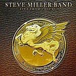 Steve Miller Band Live From Chicago