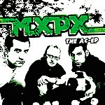 MXPX The AC EP
