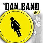 The Dan The Dan Band Live EP (Parental Advisory)
