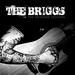The Briggs Westlake Sessions