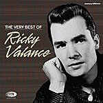 Ricky Valance The Very Best Of Ricky Valance