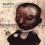 Noah 23 Quicksand