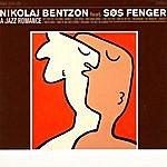 Nikolaj Bentzon A Jazz Romance