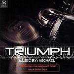 Michael Triumph