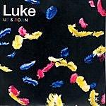 Luke Up & Down (Single)