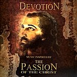 Steve Booke Devotion: Music Inspired By The Passion Of The Christ