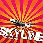Skyline Virginplatonicpanic